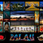 Palau, Micronesia: One of the World's Best Ethical Destinations 2013