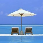 Travel Deal: Secret Paradise Affordable Maldives Adventure Travel