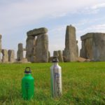 WJ Tested: Hydro Flask Stainless Steel Insulated Water Bottle Review