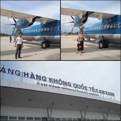 Discover Vietnam - Exploring UNESCO City Hoi An