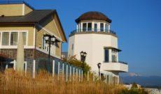 WJ Tested: Hotel Bellwether in Bellingham, Washington