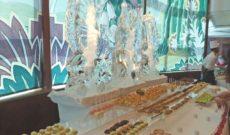 Celebrity Cruises – Celebrity Summit Southern Caribbean Cruise Dining