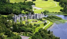 Travel News: Brendan Vacations Congratulates Red Carnation Hotels