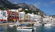 Living La Dolca Vita on Insight Vacations Italian Escapade Tour