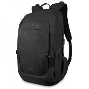 WJ Tested - Pacsafe Venturesafe 25L Adventure Daypack Review
