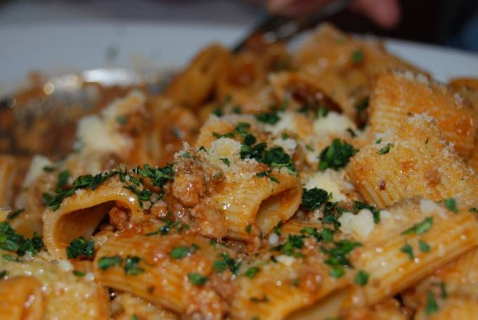 Insight Vacations Optional Excursion - Dinner in Tuscany   WAVEJourney