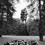 Travel Norway: Ekeberg Sculpture Park is Oslo's New Tourist Attraction