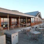 Wish You Were Here - Postcard From Zandvoort