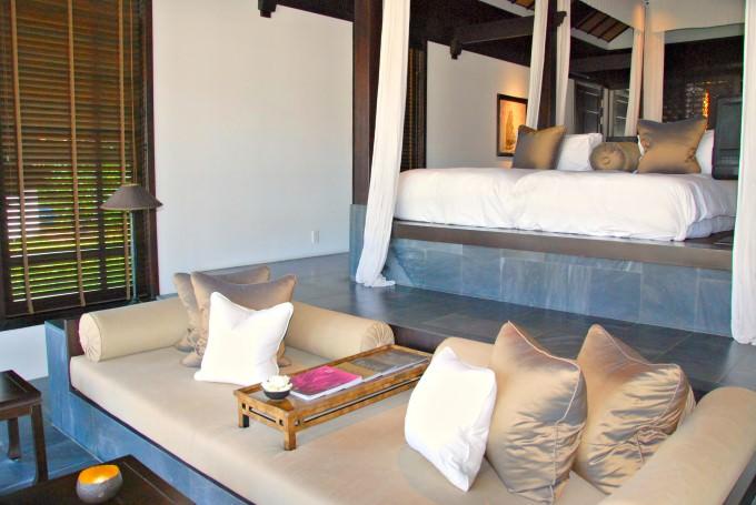 Villa at The Nam Hai