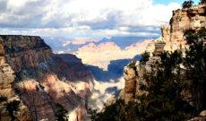 Hiking Arizona Trails – Grand Canyon, Sedona & Apache Trail