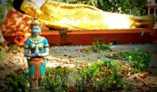 Uniworld Vietnam & Cambodia Cruise: Kampong Cham Excursion