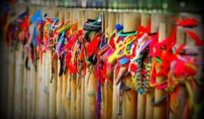 Uniworld Timeless Wonders of Vietnam & Cambodia Cruise: Killing Fields