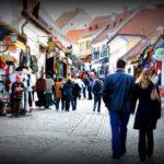 Top 15 Romantic Travel Destinations