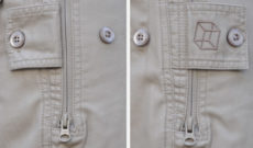WJ Tested: P^cubed Pick-Pocket Proof Business Traveler Pants Review