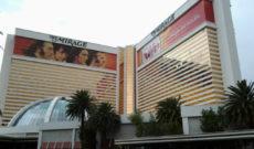 Epic Southwest USA Road Trip – Staying at Mirage Resort Casino Las Vegas