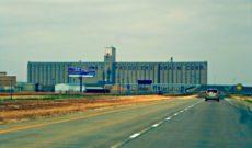 Epic Southwest USA Road Trip – Day 19: Abilene to Lubbock to Amarillo, Texas