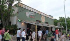 Epic Southwest USA Road Trip – Day 15: Fort Stockton to Austin, Texas