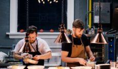 Foodie Finds: Saskatoon, Canada – Ayden Kitchen & Bar