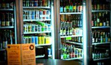 Broken Top Bottle Shop – Central Oregon Beer Week 2014
