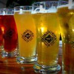 Central Oregon Beer Week Festival 2014