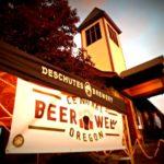 Deschutes Brewery Beer-lesque - Central Oregon Beer Week
