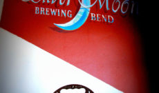 Silver Moon Special Event – Central Oregon Beer Week 2014