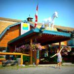 Jada at The Hills Health Ranch