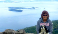 Travel Washington: An Adventure on Orcas Island