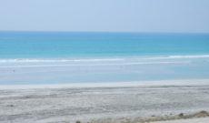 Best Beach in Aruba for Cruise Passengers