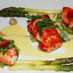 Best Cruise Ports on East Coast to Have Lobster?