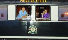January 2015 Travel Tips and Tales Newsletter