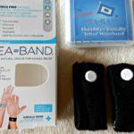 Sea Band Seasickness Relief