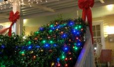Travel Florida: Luxury Christmas Key West Style