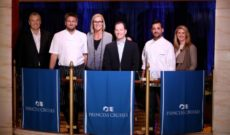 """OCEAN CRUISE NEWS: Princess Cruises Announces """"The Come Back New Promise"""""""