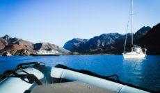 Exploring the Sea of Cortes with Un-Cruise Adventures