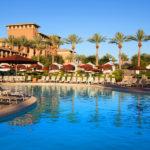 Westin Kierland Resort - Adventure Pool