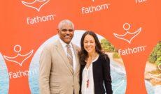 Fathom – A New Carnival Corporation Brand