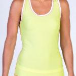 ExOfficio Women's Give-N-Go Sport Mesh Tank