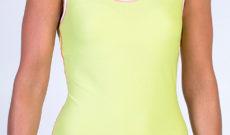 ExOfficio Give-N-Go Women's Underwear Review