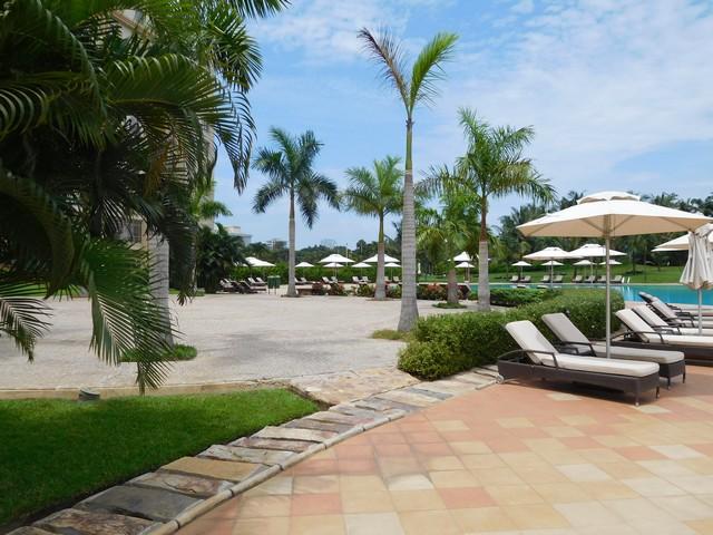 Movenpick Ambassador Hotel