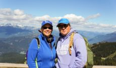 September2016 Travel Tips and Tales Newsletter