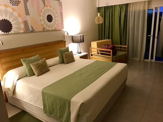 Ocean Vista Azul 5-Star Resort in Varadero