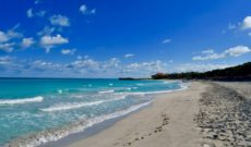 Travel Tips: Should You Go To Cuba?