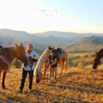 December2016 Travel Tips and Tales Newsletter - Jill, Jada and Viv