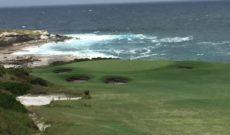 Travel Australia – Summer Golf Adventure Down Under