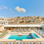 Cruise News: Viking New Ocean Cruise Itineraries