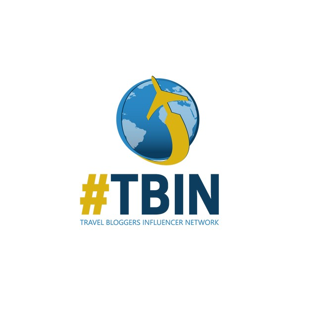 #TBIN - Travel Bloggers Influencer Network
