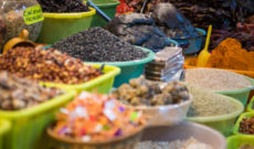 Travel Mexico – Flavors of Oaxaca