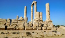 Travel Jordan – Top Sights and Destinations Not to Miss