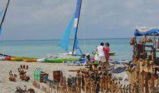 Travel Cuba – Varadero Beach Vacation